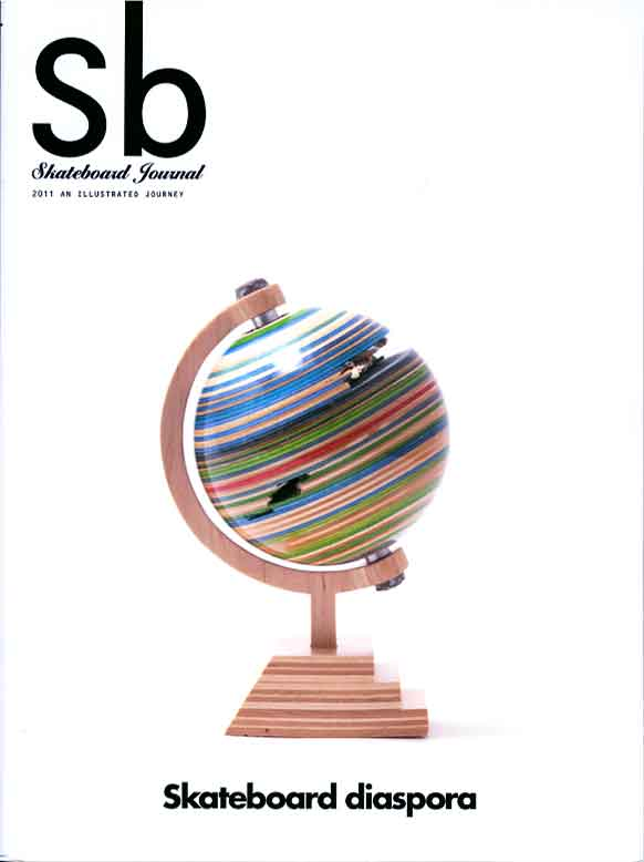 Sb-cover