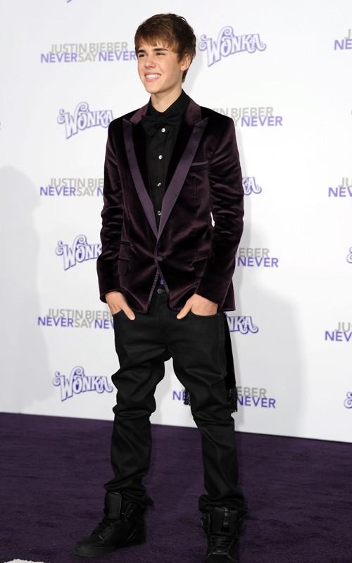 Justin-bieber-supra-v4