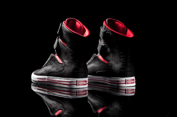 SUPRA-society-black-widow-3