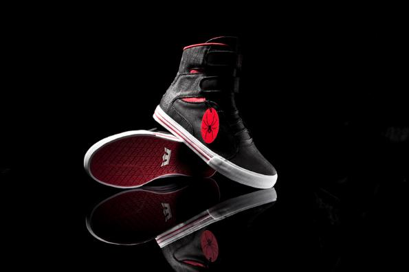 SUPRA-society-black-widow