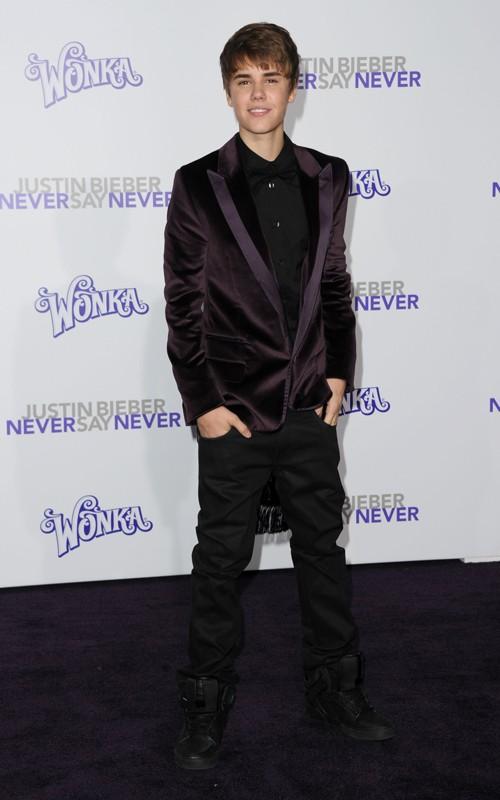 Justin-bieber-supra-v