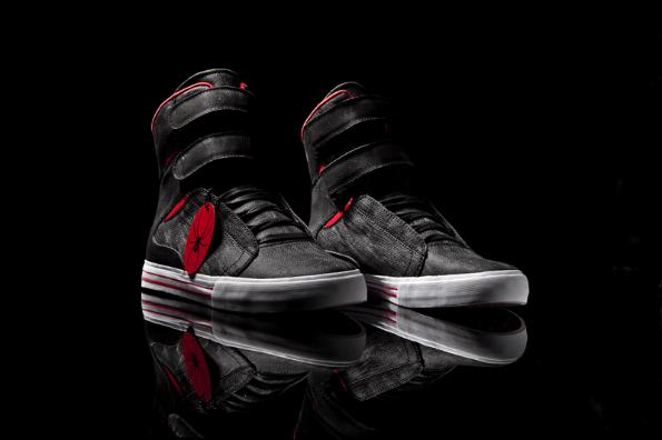 SUPRA-society-black-widow-2