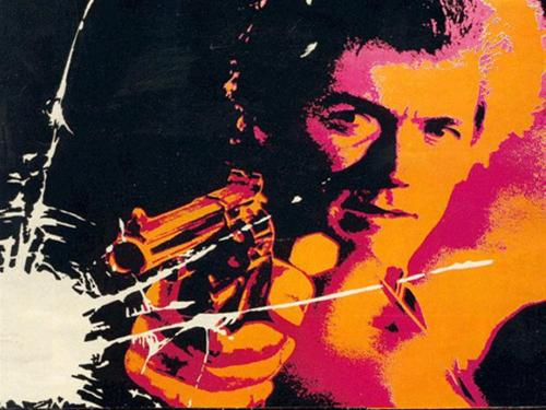 Dirty-Harry-40th-Anniversary-Review-1063222