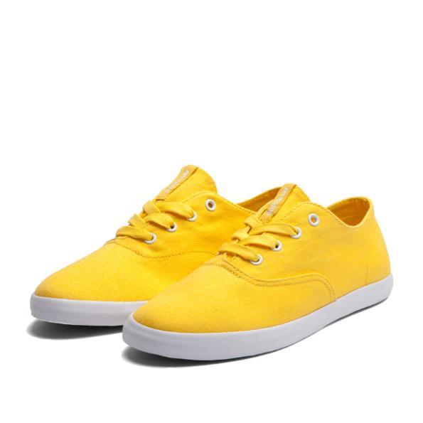 SP11_Wrap_S05001_Yellow_Hero