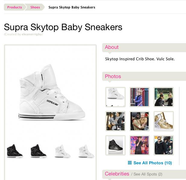 Skytopbaby2