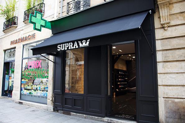 SUPRA-Paris-1