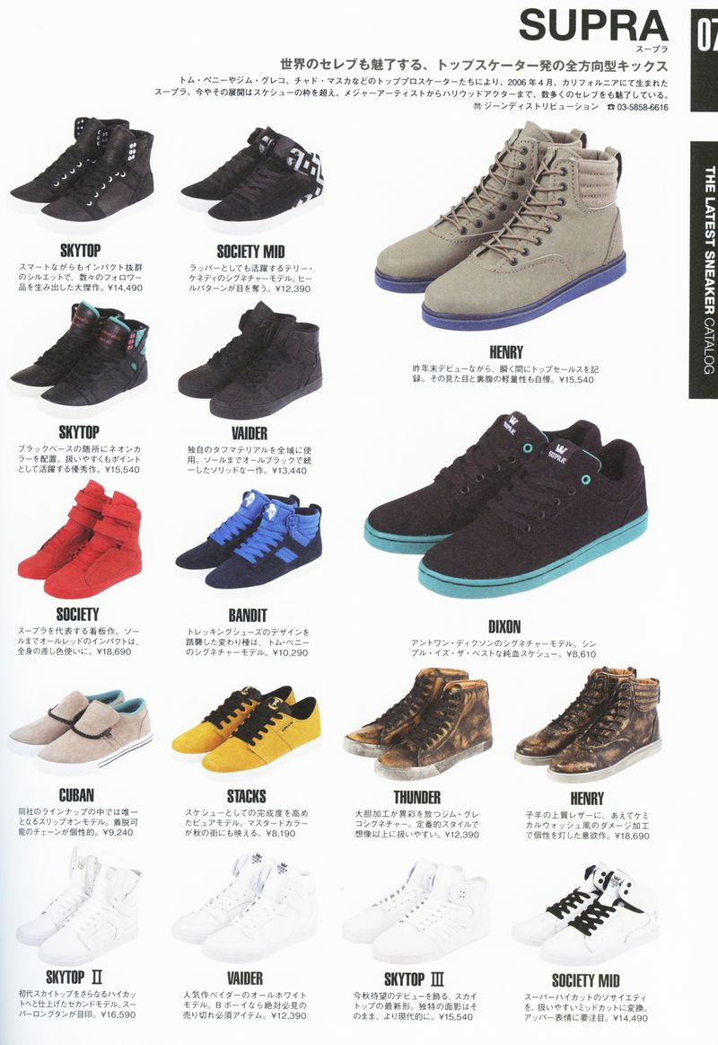 KICKS_SUPRA_shoes