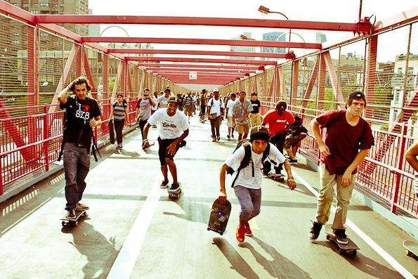 2011GoSkateDaySupraNY-20