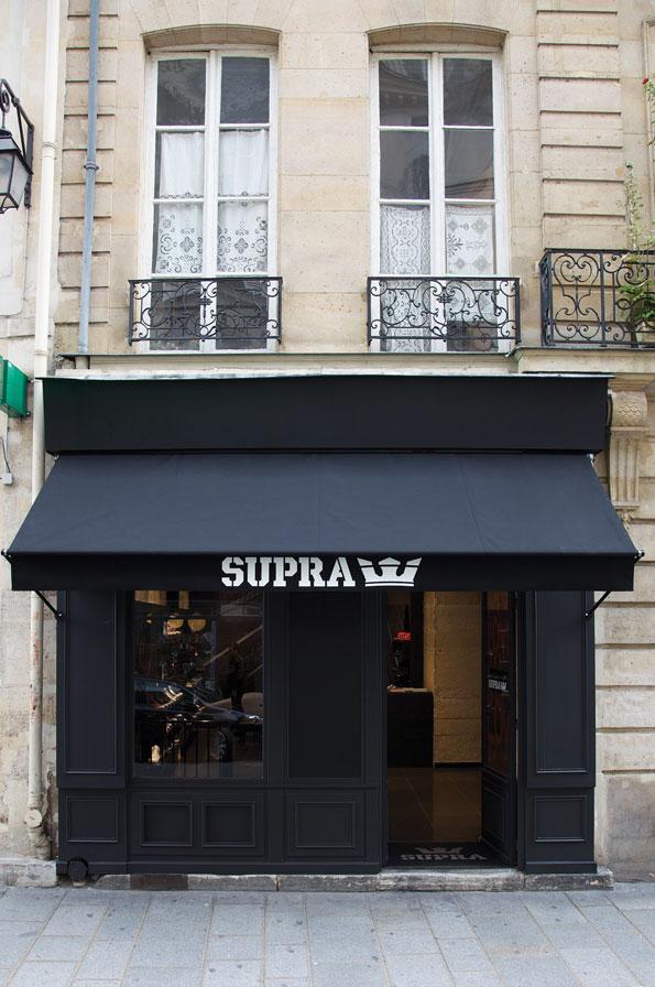 SUPRA-Parisvert1