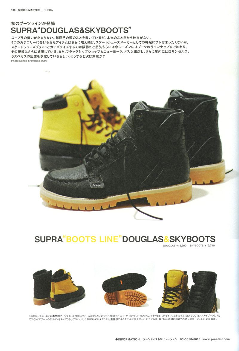 SHOESM_skyboots
