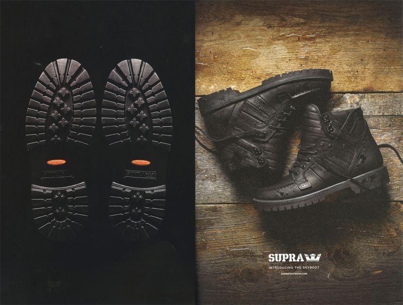 SHOESM_SUPRA-ad