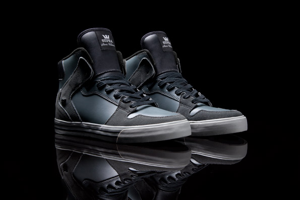 Supra_smu_vaider_steviewilliams_hero_s28109