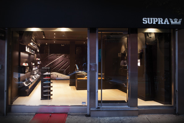 02_NYC_Storefront