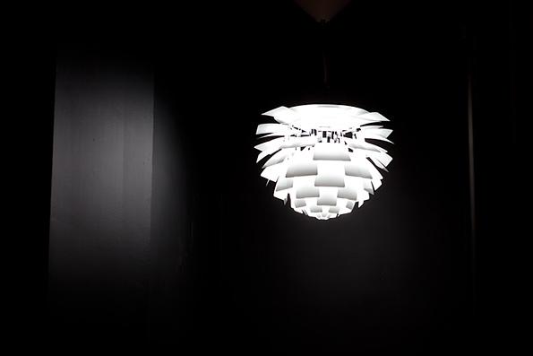 12_NYC_Lighting