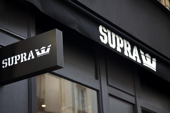 SUPRA-Paris-7