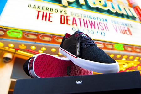 Deathwish-Premiere-61