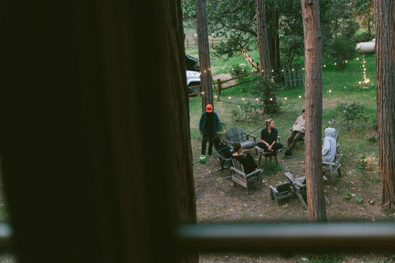 Supra_Yosemite_LauraAustin_2