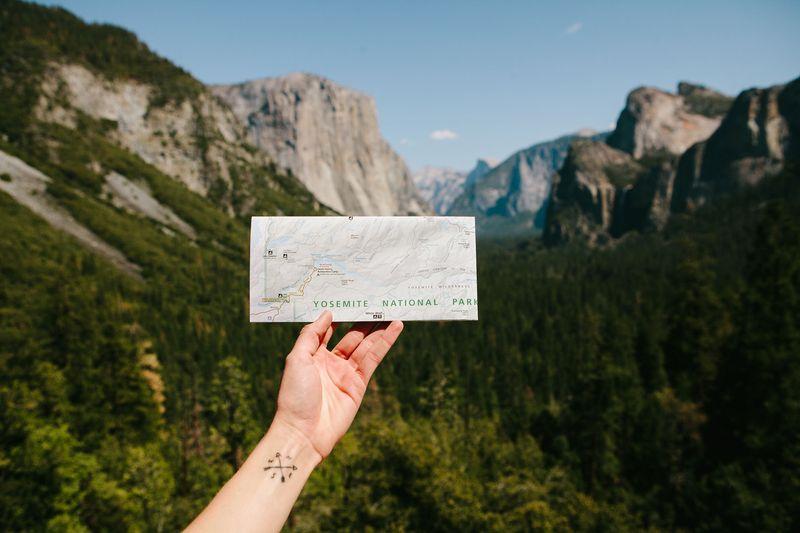 Supra_Yosemite_Alimitton_6