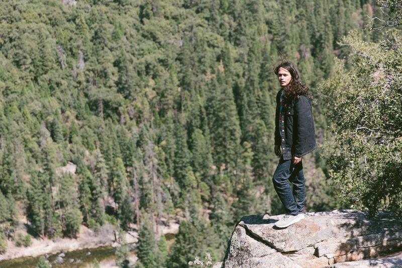 Supra_Yosemite_LauraAustin_13