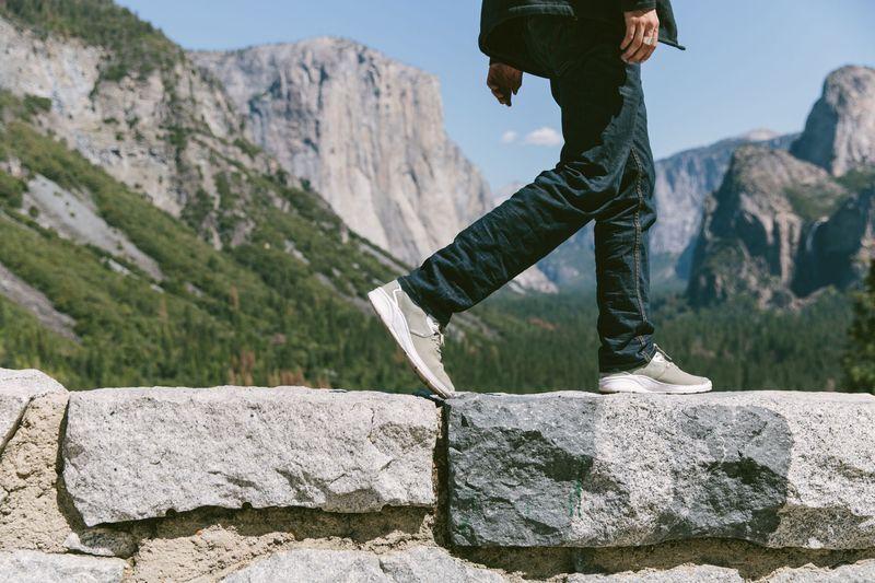 Supra_Yosemite_LauraAustin_14