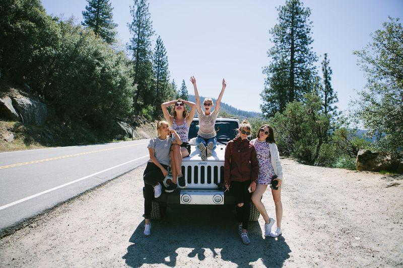 Supra_Yosemite_Alimitton_3