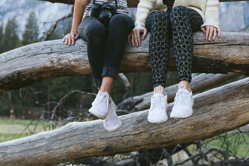 Supra_Yosemite_LauraAustin_8