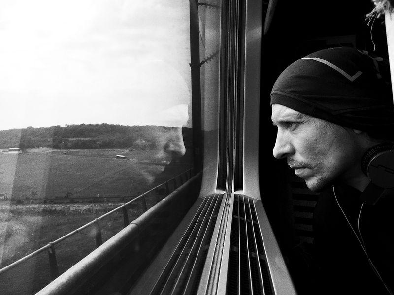 ErikEllington_Train