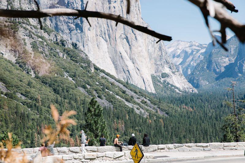 Supra_Yosemite_LauraAustin_3
