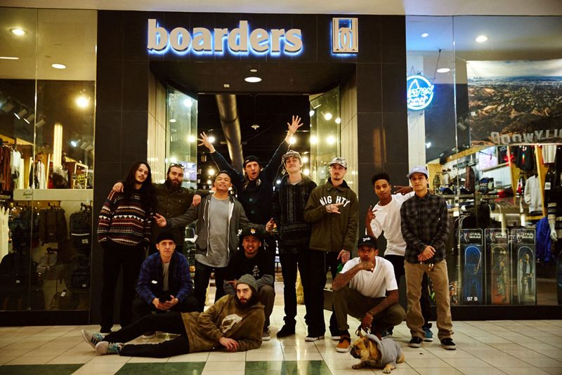 6Supra_Chino_Boarders_Siging_162