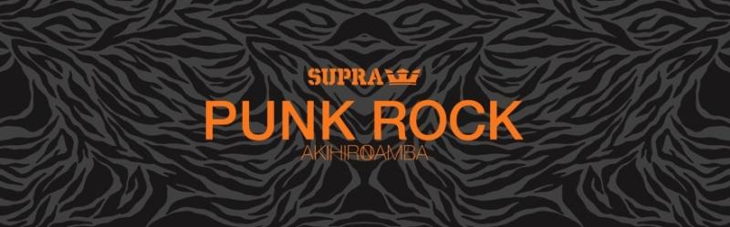 SUPRAxAkihiroNamba_000012
