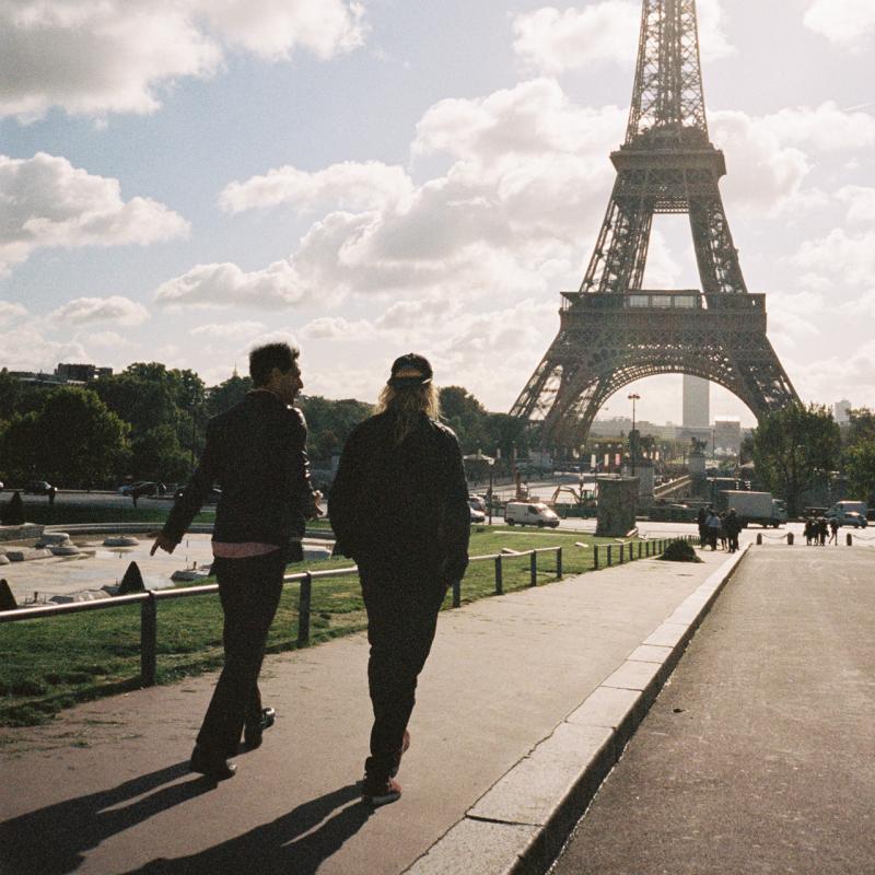 9JG_LK_Paris