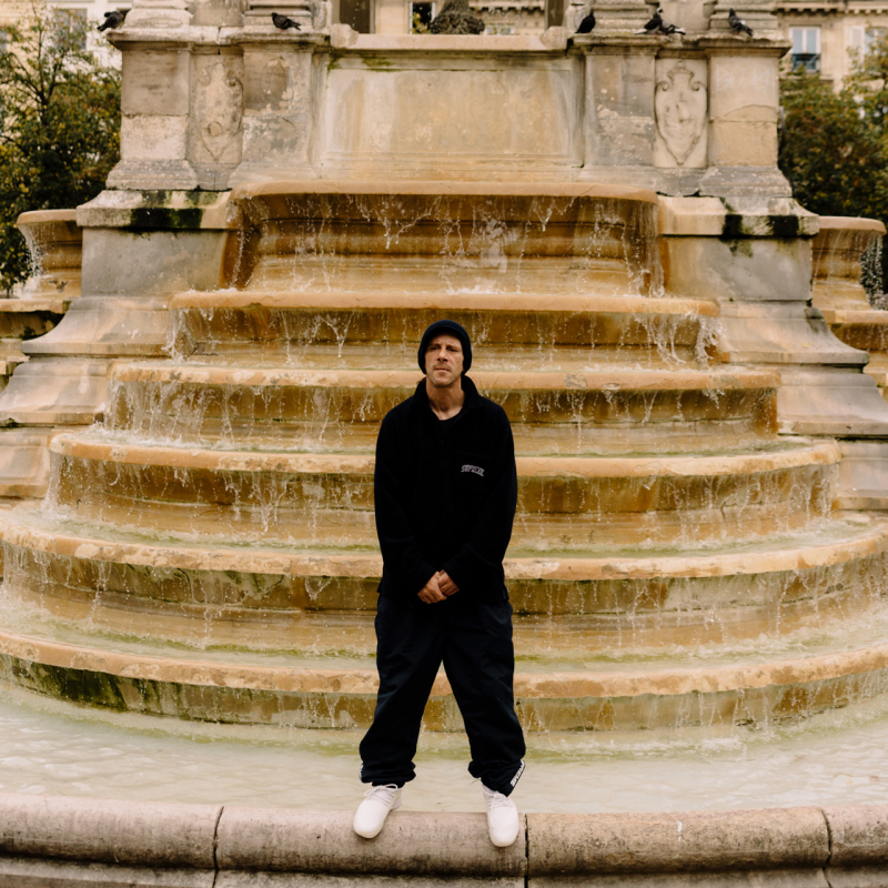 6TP_Fountain