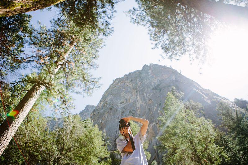 Supra_Yosemite_Alimitton_8